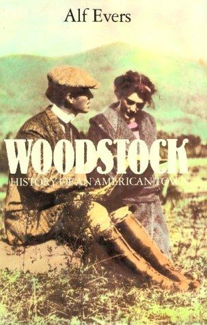 Download Woodstock
