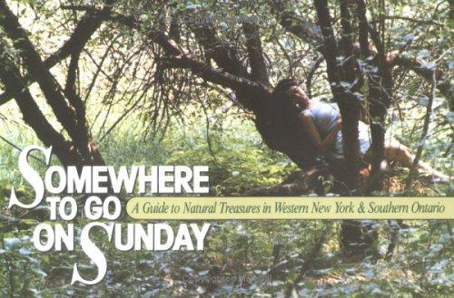 Download Somewhere to go on Sunday