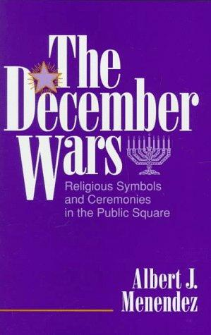 Download The December Wars