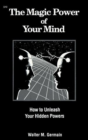 Magic Power of Your Mind