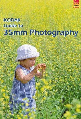 Download Kodak Guide to 35mm Photography