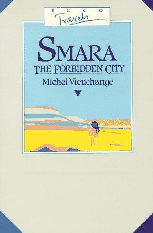 Download Smara, the forbidden city