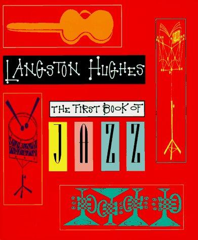 Download The first book of jazz