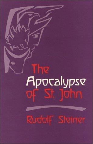 Download Apocalypse of St. John