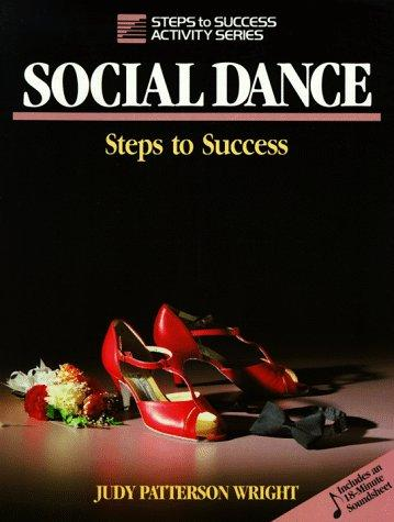Download Social Dance