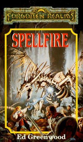 Download Spellfire
