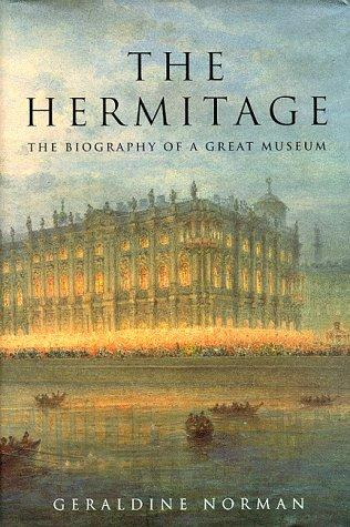 Download The Hermitage