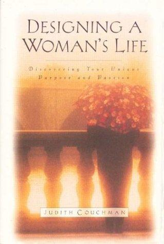 Download Designing a woman's life