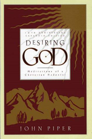 Download Desiring God