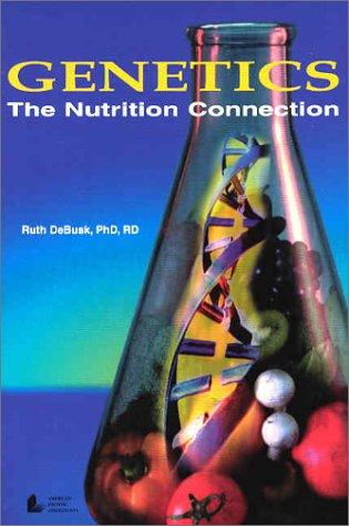 Thumbnail of Genetics: The Nutrition Connection