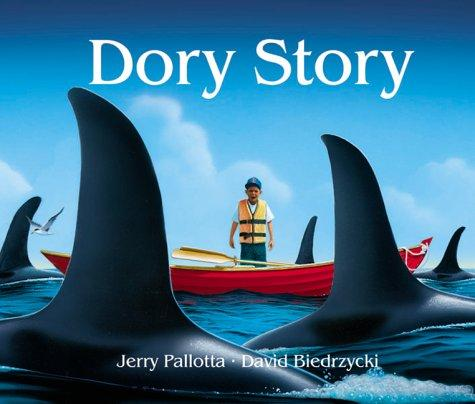 Download Dory story