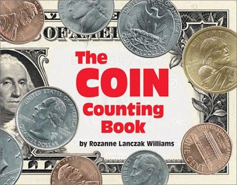 Download The Coin Counting Book