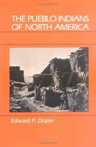Download Pueblo Indians of North America