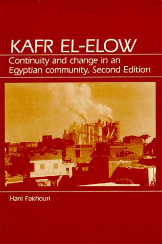 Download Kafr El-Elow