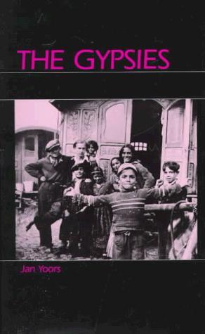 Download Gypsies
