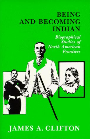 Download Being and Becoming Indian
