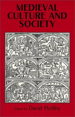 Download Medieval Culture and Society
