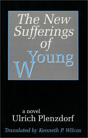 The New Sufferings of Young W