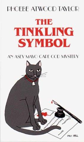 Download The tinkling symbol