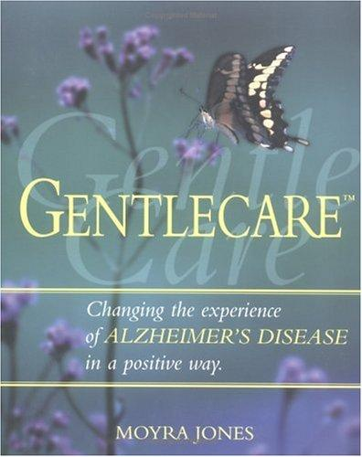 Download Gentlecare