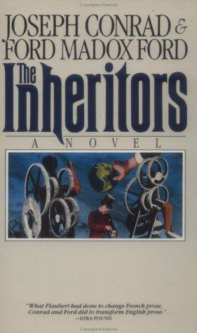 Download The Inheritors