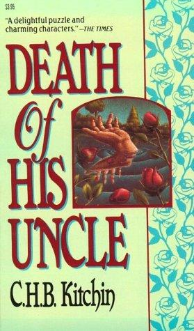 Death of His Uncle