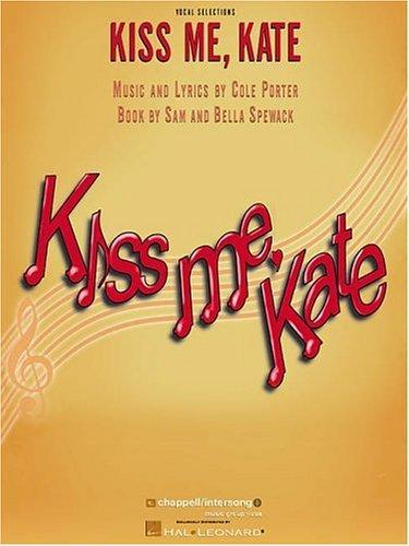 Download Kiss Me Kate