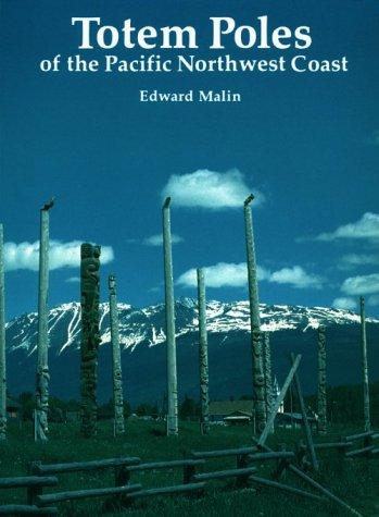 Download Totem Poles of the Pacific Northwest Coast