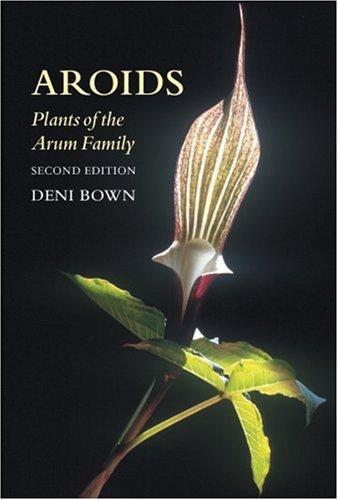 Download Aroids