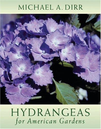 Download Hydrangeas for American Gardens