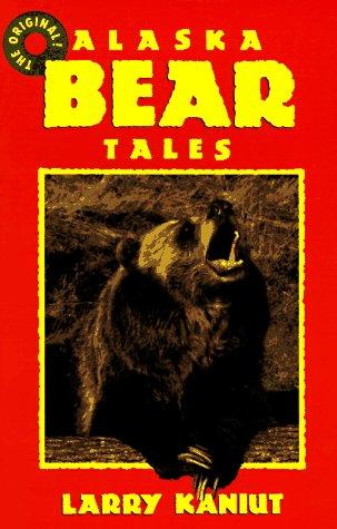 Download Alaska bear tales