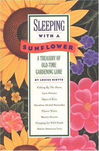 Download Sleeping with a sunflower