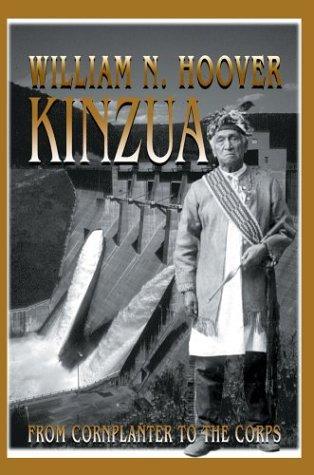 Download Kinzua