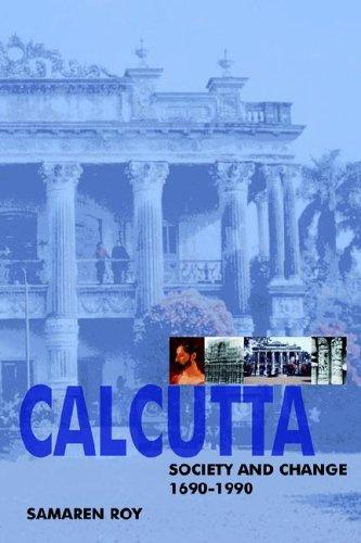 Download Calcutta
