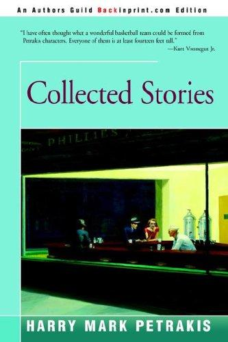 Download Collected Stories