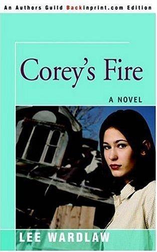Download Corey's Fire