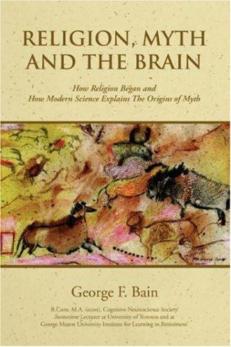 Religion, Myth and the Brain (Open Library)