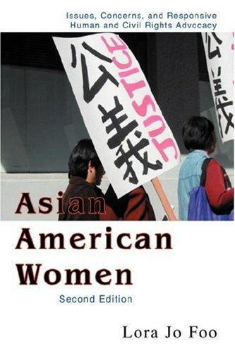 Download Asian American Women