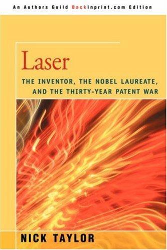 Download Laser