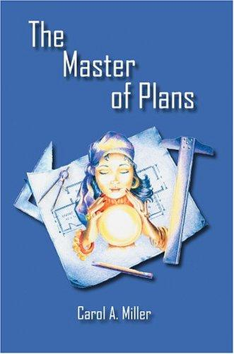 The Master Of Plans