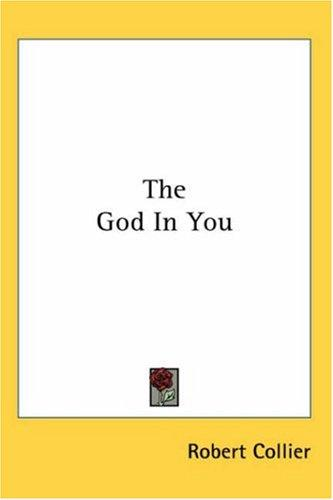 Download The God in You