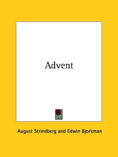 Download Advent