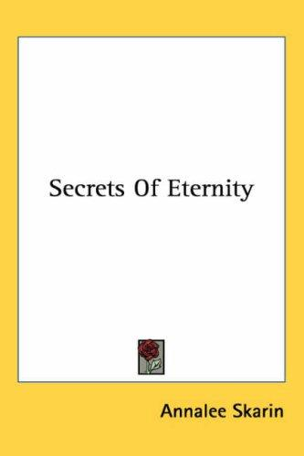 Download Secrets of Eternity