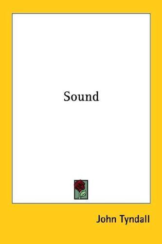 Download Sound