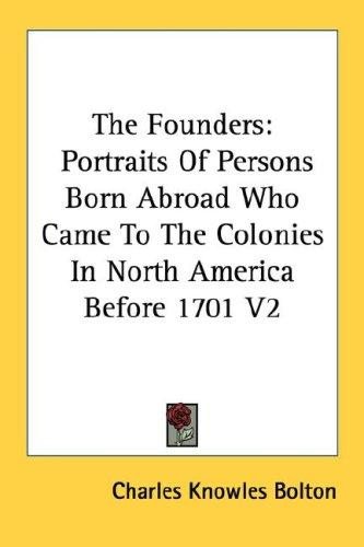 Download The Founders