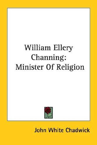 Download William Ellery Channing