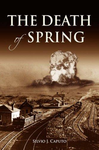 The Death of Spring