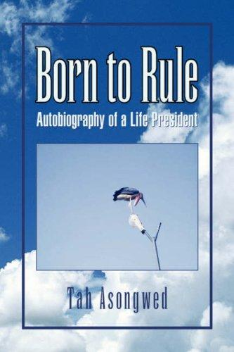 Download Born to Rule