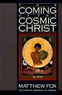 Coming of the Cosmic Christ
