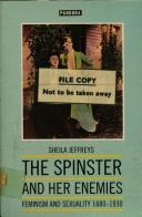 Download The spinster and her enemies